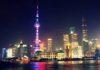 night-skyline-skyscrapers-shanghai