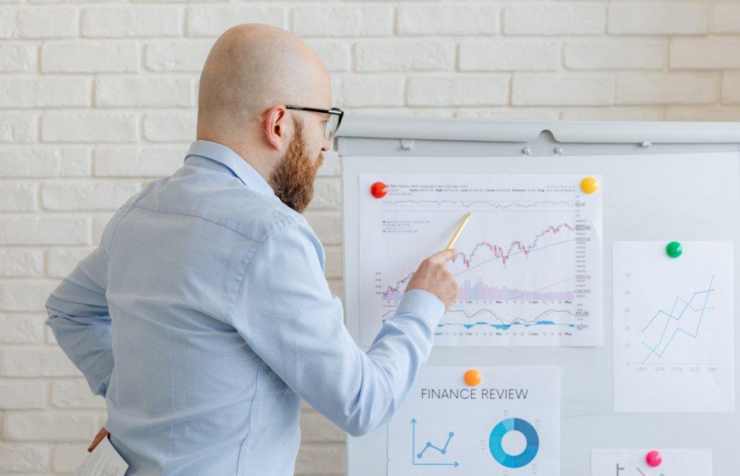 7种方式拟定定价策略